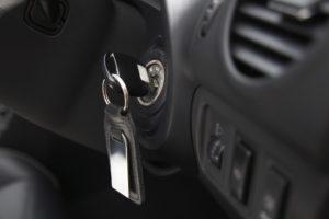 Réparation Contact d'Auto